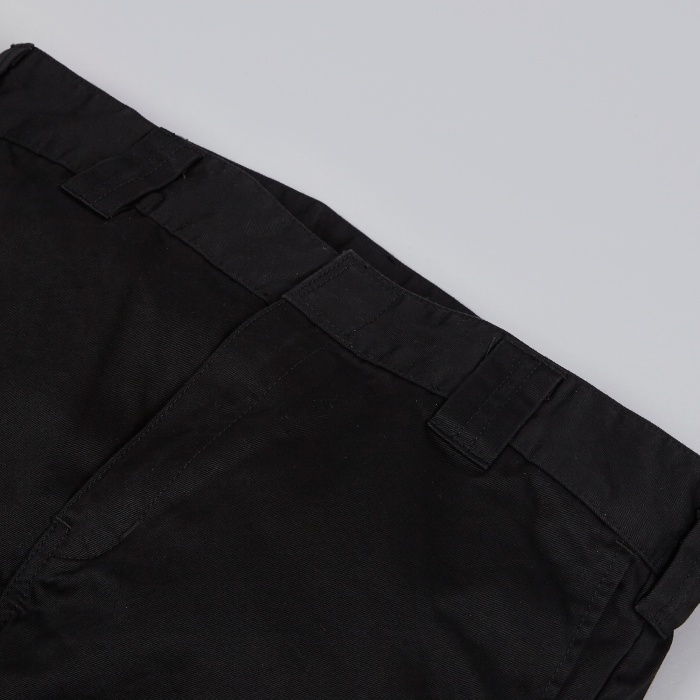 Neighborhood Kendall Narrow Pant - Black (Image 1)
