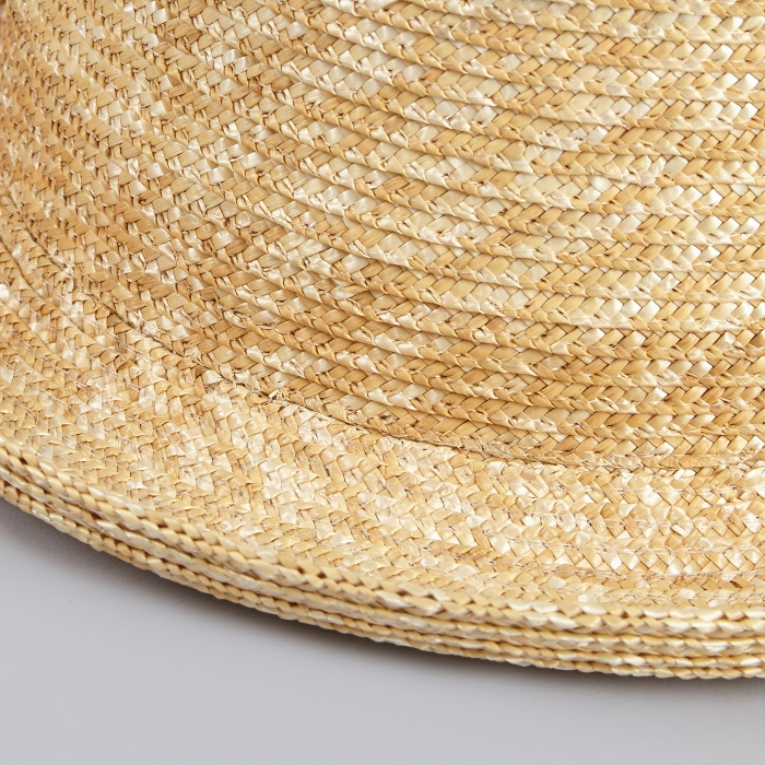 Luker By Neighborhood John Bull Hat - Beige (Image 1)