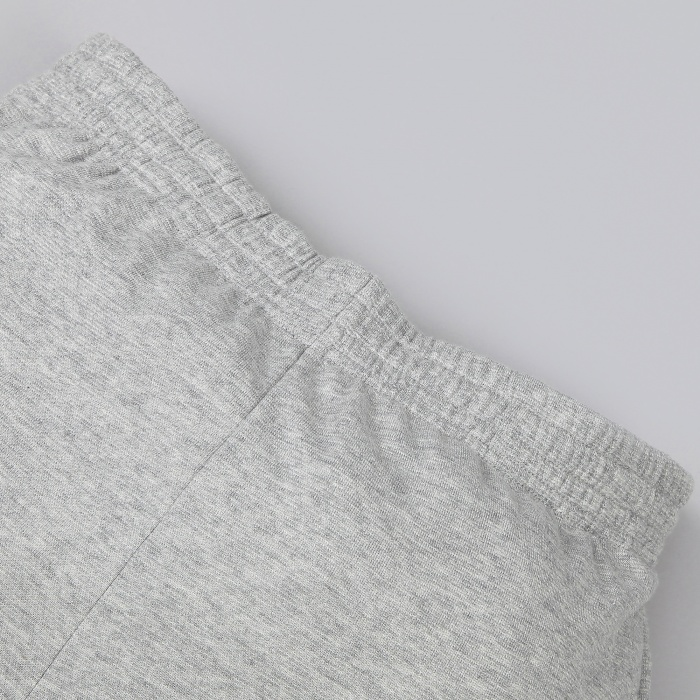Needles Darts Sweatpant - Grey (Image 1)