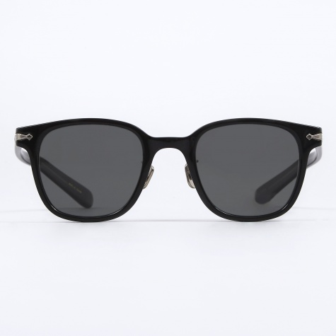 711 Sunglasses - Black