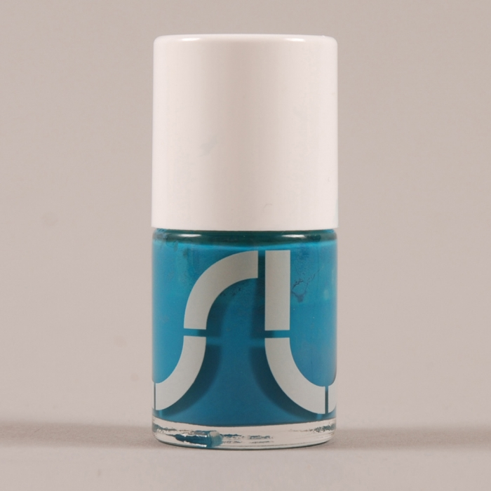 Uslu Airlines Nail Polish - D.R.S. (Image 1)