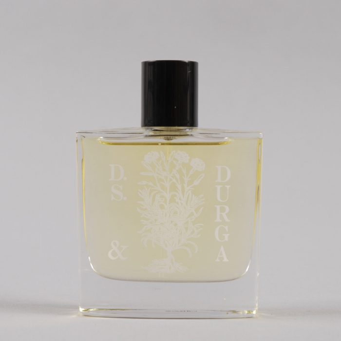 D.S & Durga Freetrapper 50ml (Image 1)