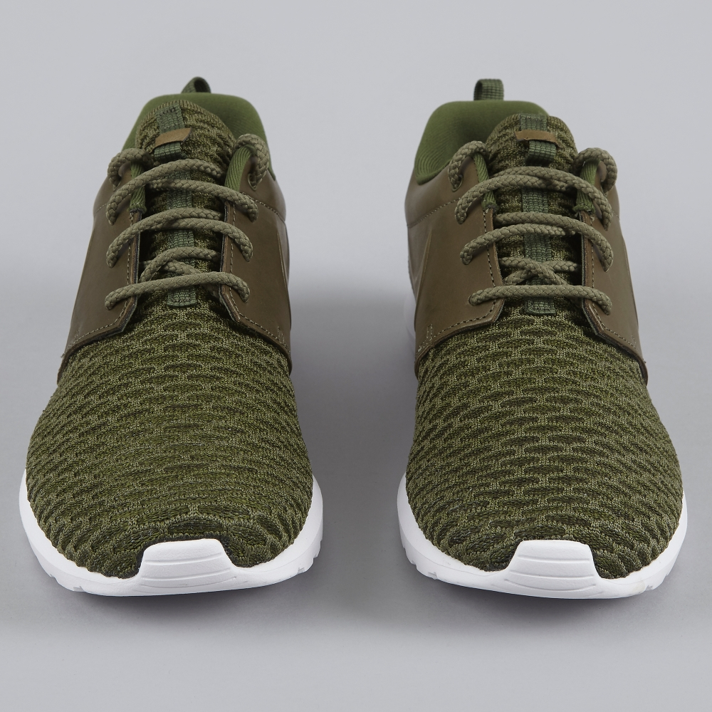 Nike Flyknit Roshe Courir Prix Iphone Philippines