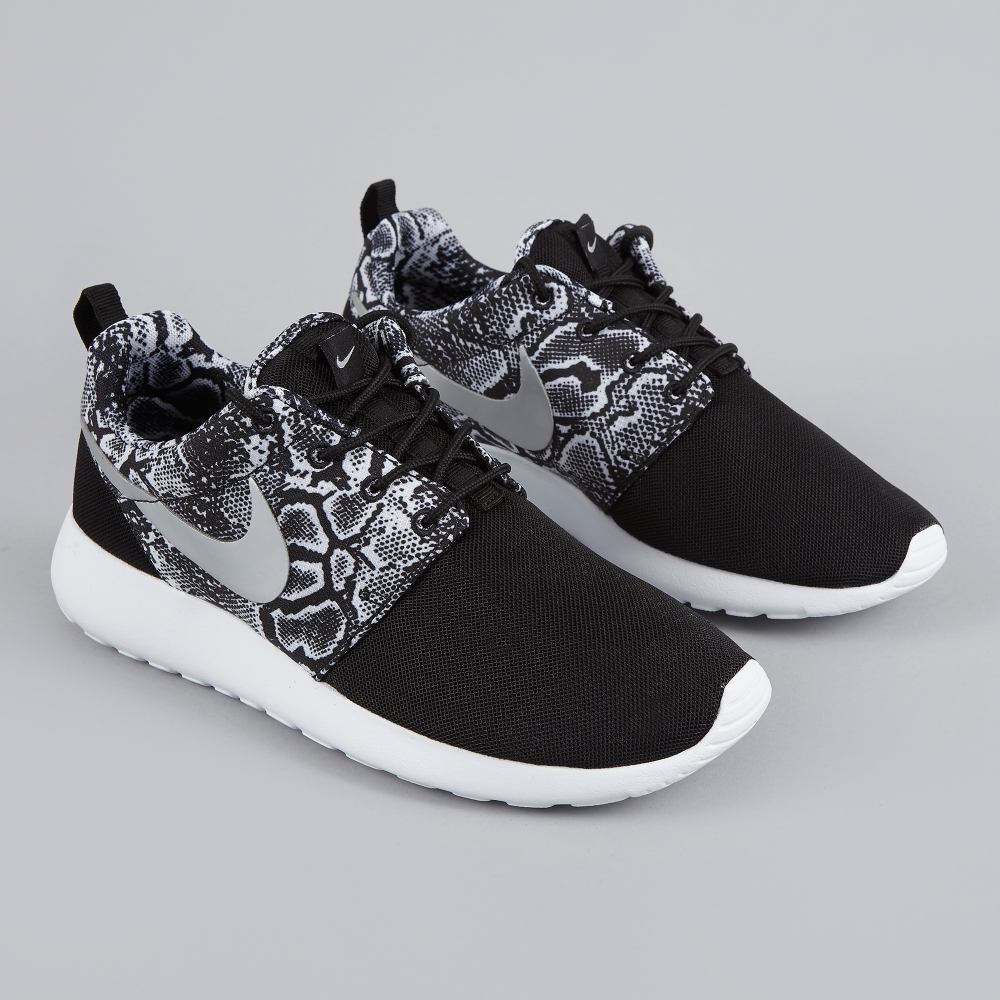 Nike Roshe Run Boutique Singapore Iphone