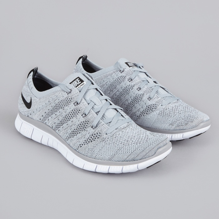 nike free flyknit nsw womens nz