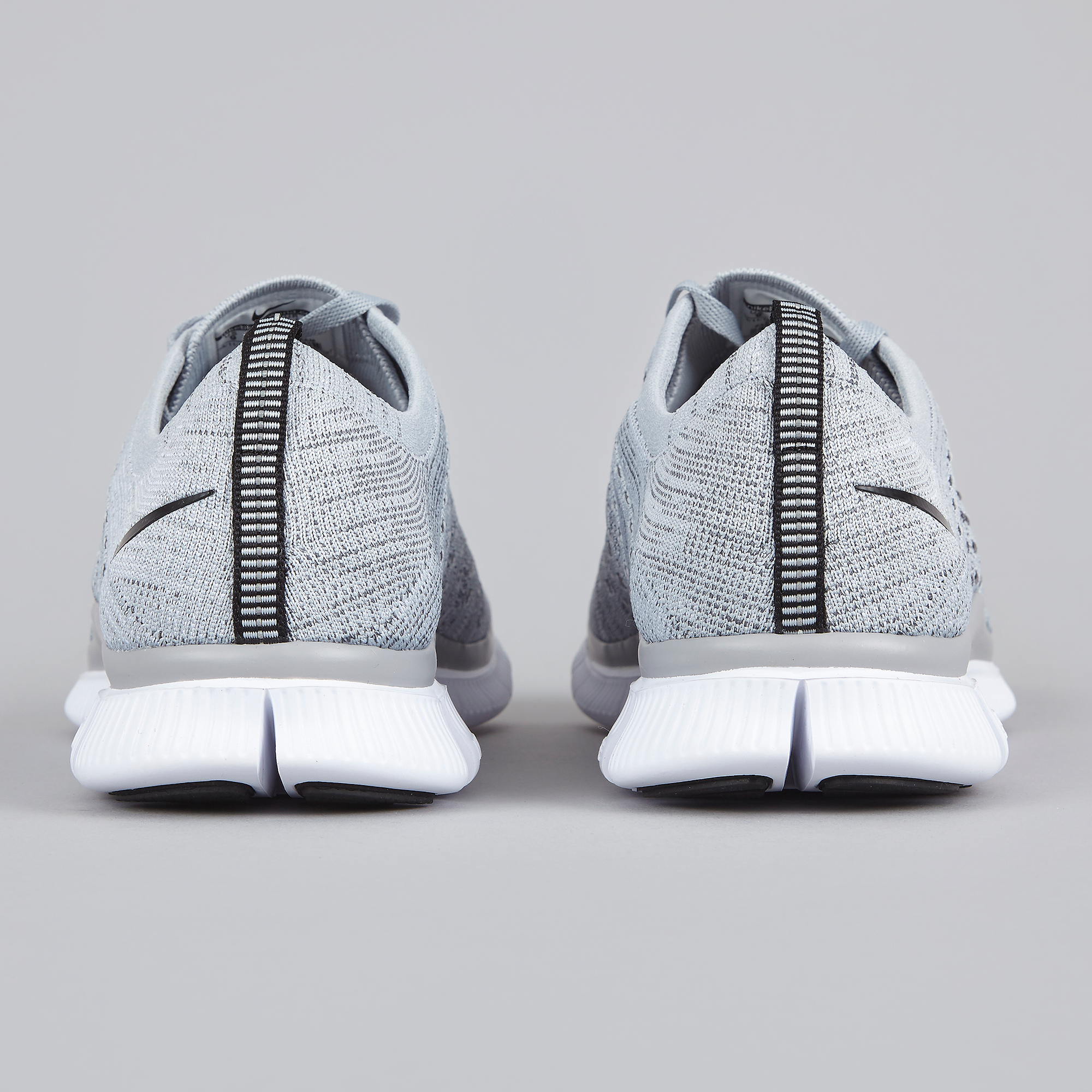 1b98d1c8a9f76 wholesale nike free flyknit nsw wolf grey singapore af9de 27a3c