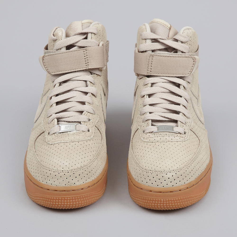 nike air force 1 dam high