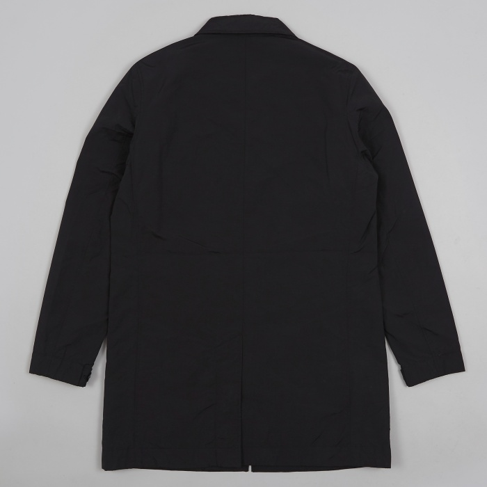 1101745d6 Norse Projects Thor Light Winter Jacket - Black