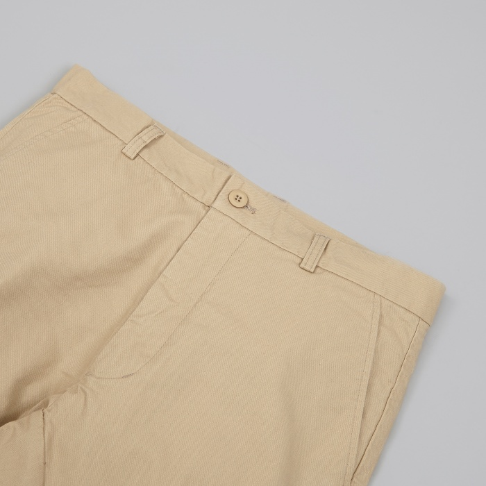 Perks & Mini PAM Wading Pants - Tan (Image 1)