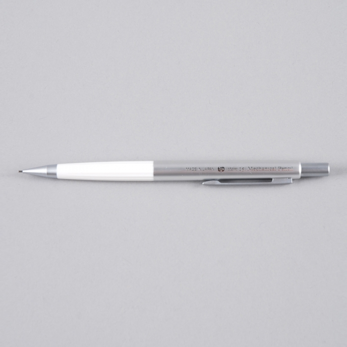 Craft Design Technology Cdt Mechanical Pencil