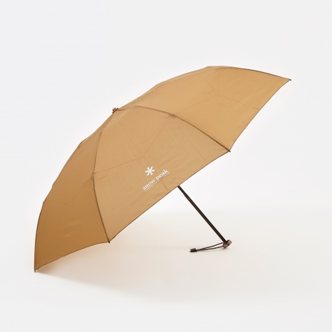 Umbrella UL - Beige