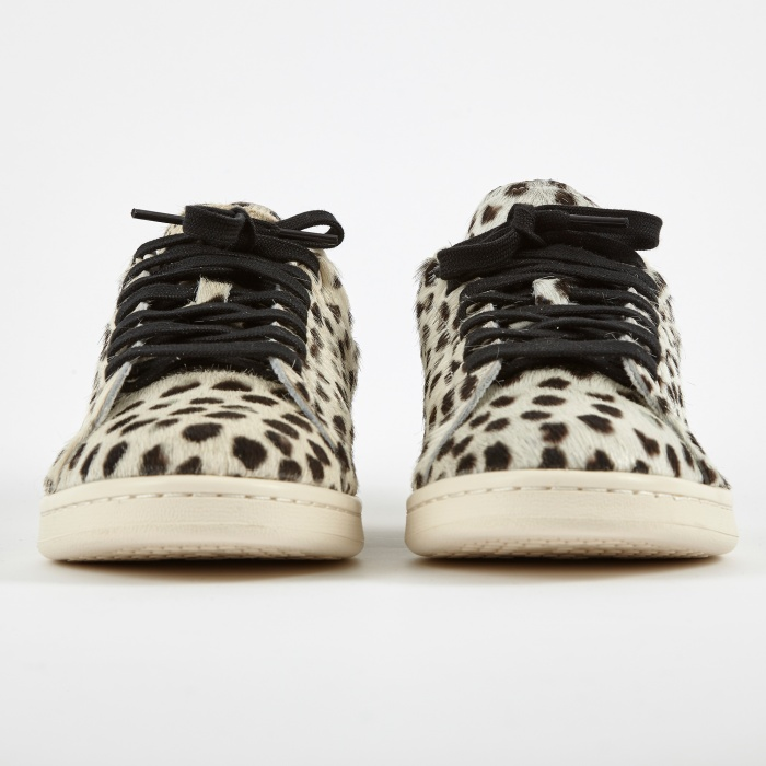 Adidas Stan Smith - Dalmation (Image 1)