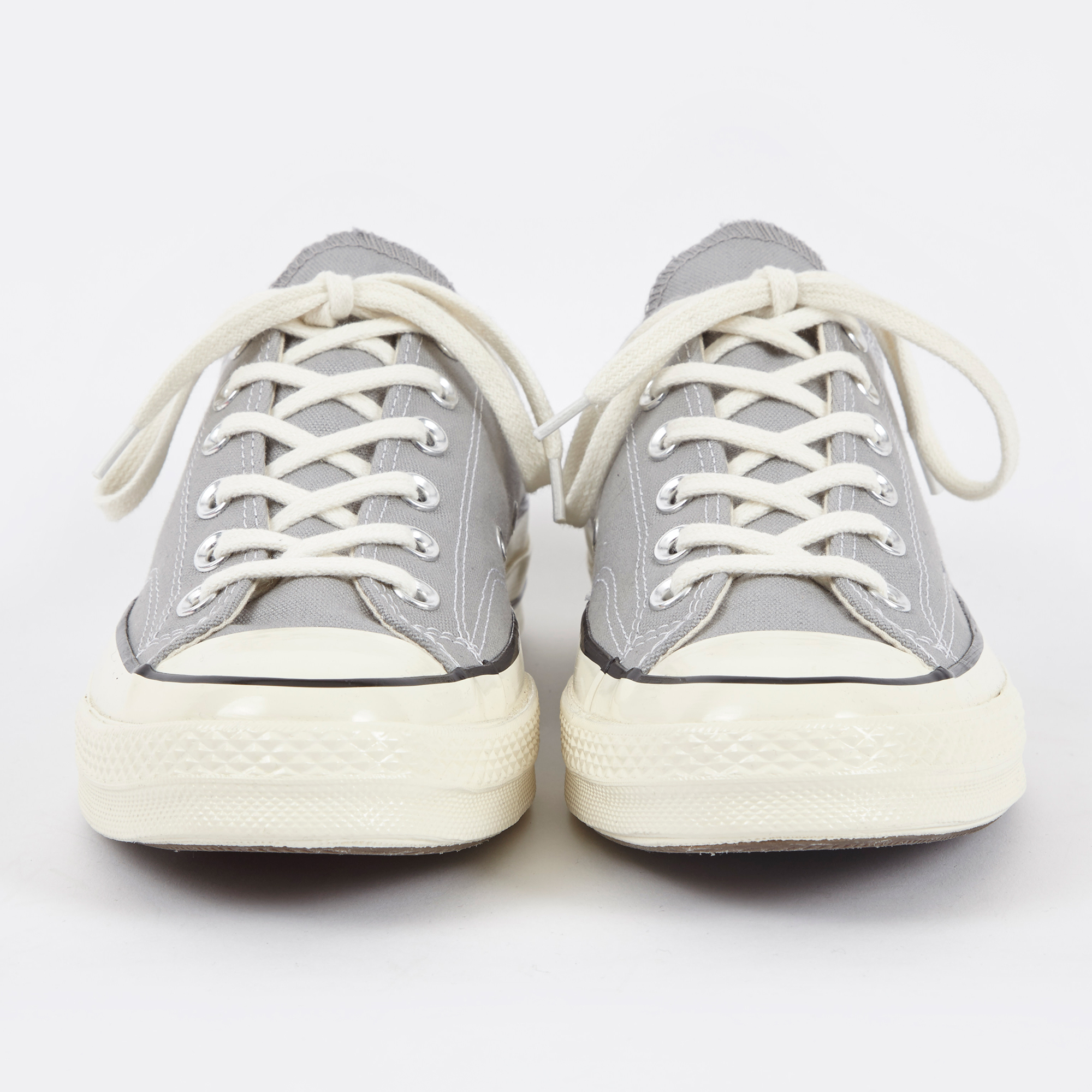 441d404d2313 Converse 1970s Chuck Taylor All Star Ox - Wild Dove