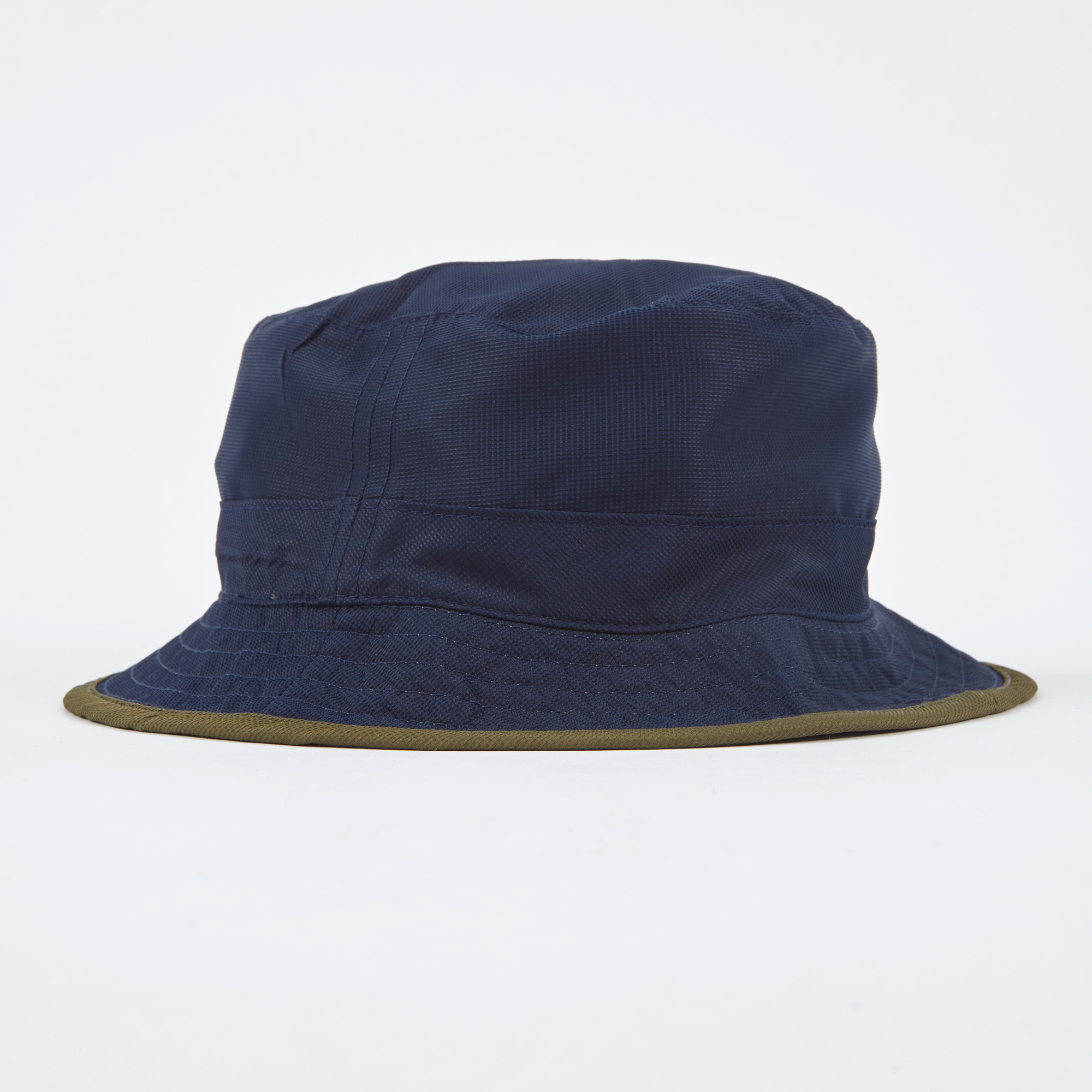 9d42a31c1cbbe8 Norse Projects Foldable Light Ripstop Bucket Hat - Dried Olive