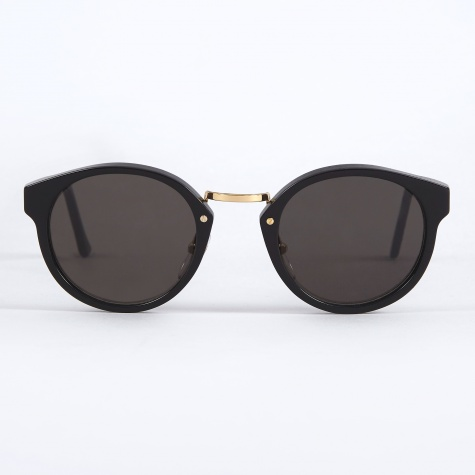 Panama Sunglasses - Black