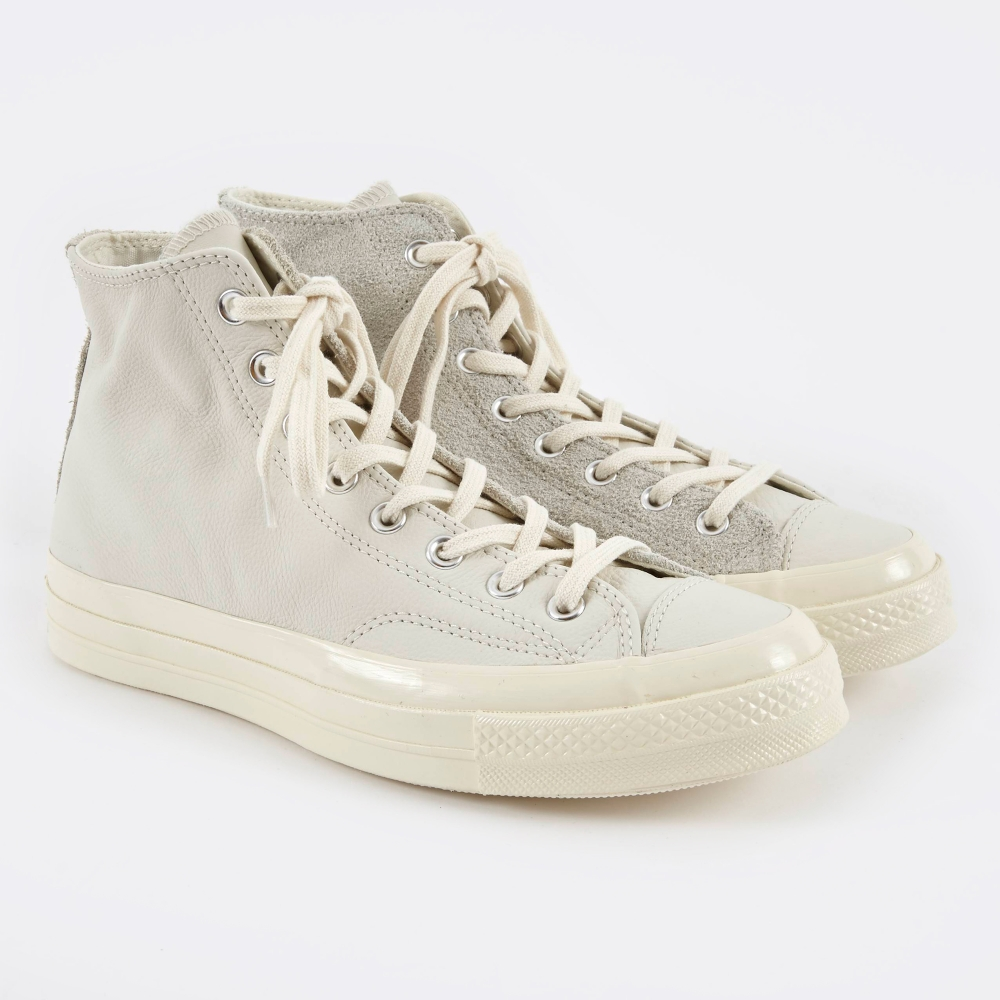 cf4ca738e7e8 converse chuck taylor all star 70s suede collection
