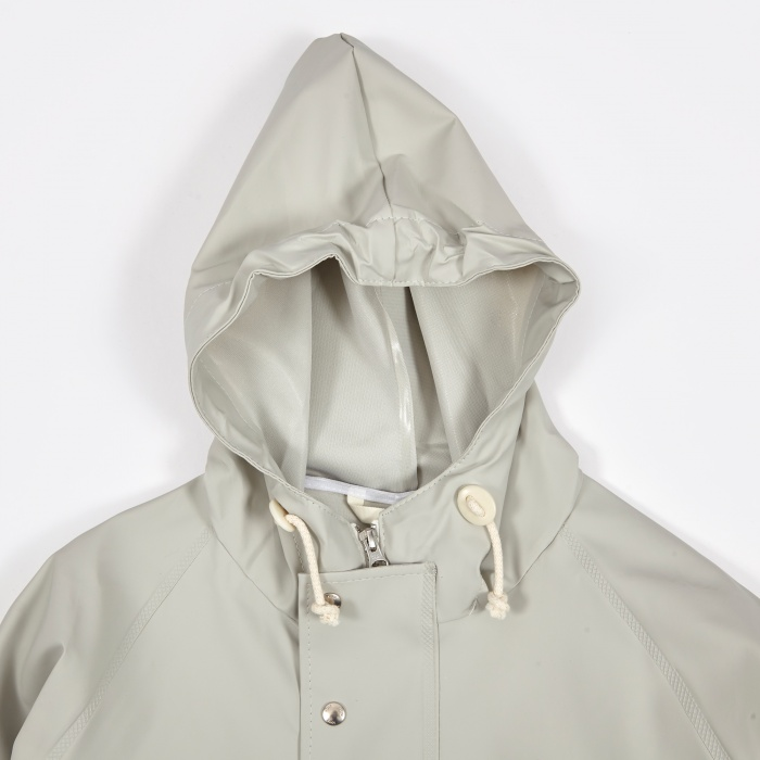 Norse Projects Anker Classic Jacket - Clay (Image 1)