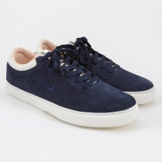 best loved f51ad 1d9be Soulland x Nike SB Zoom Eric Koston QS - Obsidian Ivory