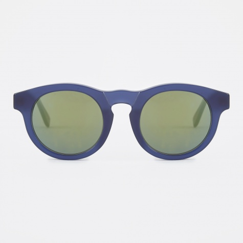 Boy Sunglasses - Deep Blue