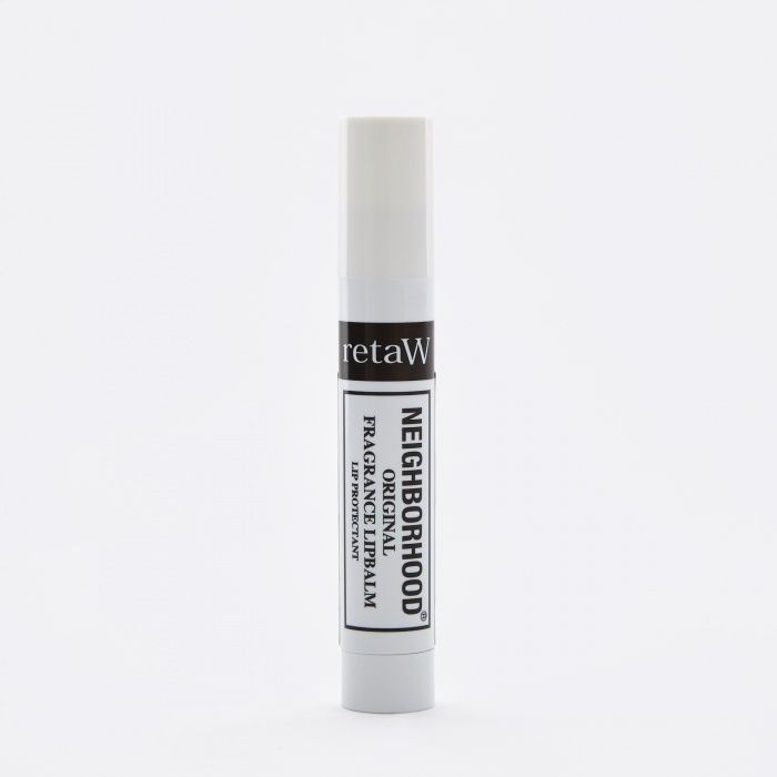 Neighborhood Lip Balm (Image 1)