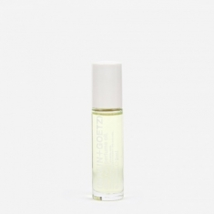 Malin+Goetz Perfume Oil - Dark Rum