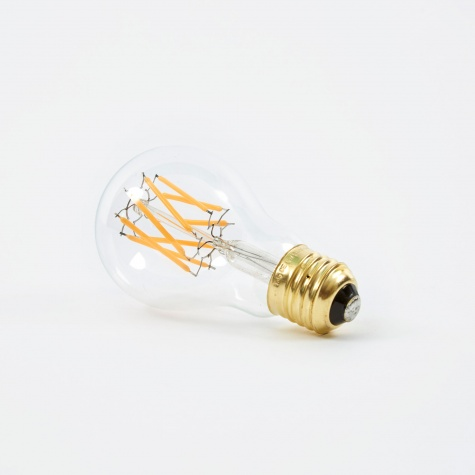 Globe 6 Watt LED Lightbulb