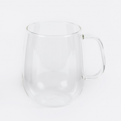 UNITEA Cup - Large 510ml