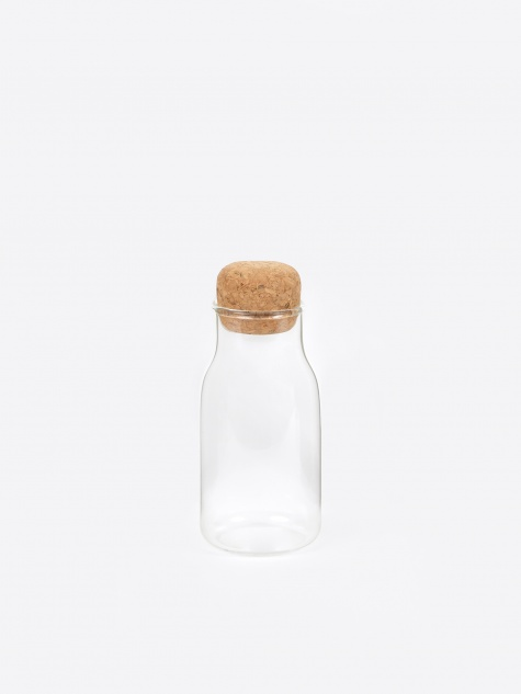 Bottlit Canister - 150ml