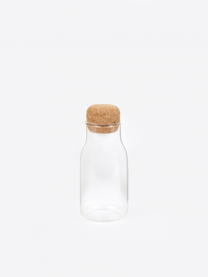 Kinto Bottlit Canister - 150ml (Image 1)