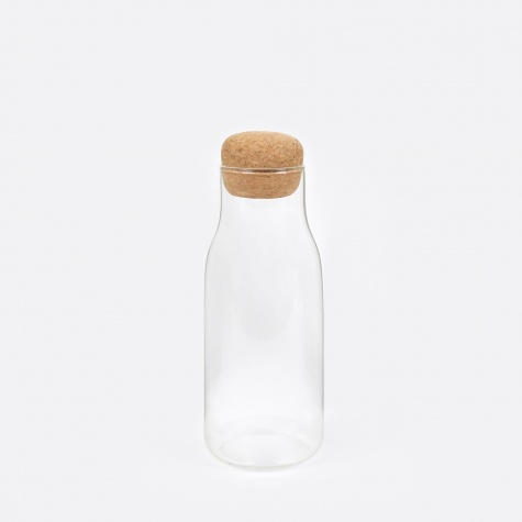 Bottlit Canister - 300ml