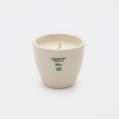 Puebco Scientific Candle 50ml - Jasmine