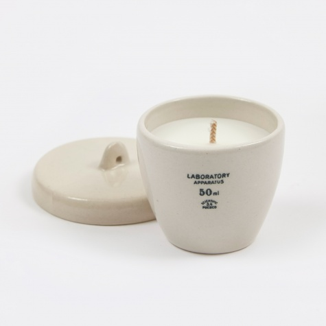Scientific Candle 50ml - Garden