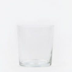 Hay Individual Glass - Medium