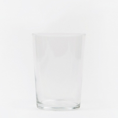 Hay Individual Glass - Large