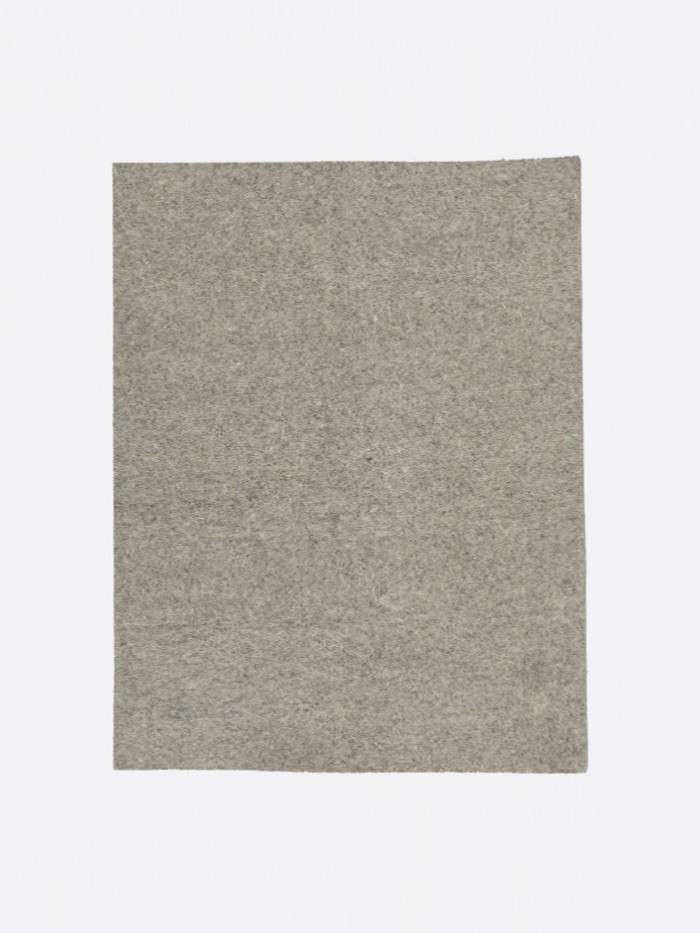 HAY Place Mat - Sand (Image 1)