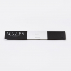 M A A P S Incense Sticks - Canyon
