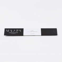 M A A P S Incense Sticks - Knoll