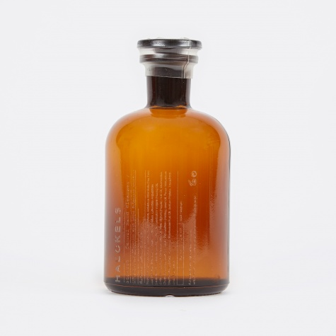 Seaweed / Fennel Hand Cleanser - 250ml