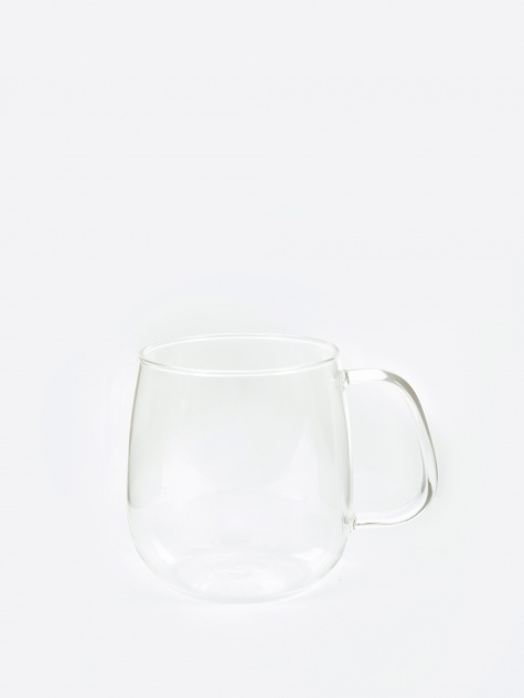 UNITEA Cup - Small 350ml