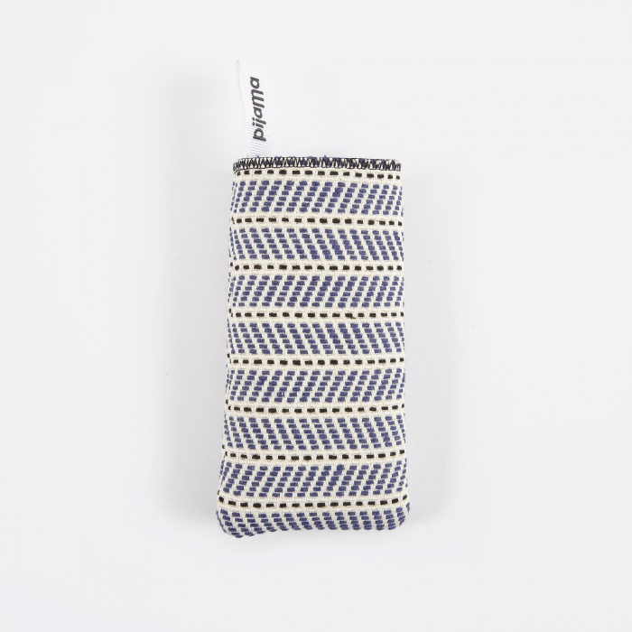 Pijama Case for iPhone 6 - Espadrillas (Image 1)