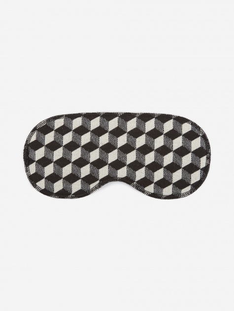 Sleeping Mask - Optical Check