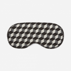 Pijama Sleeping Mask - Optical Check