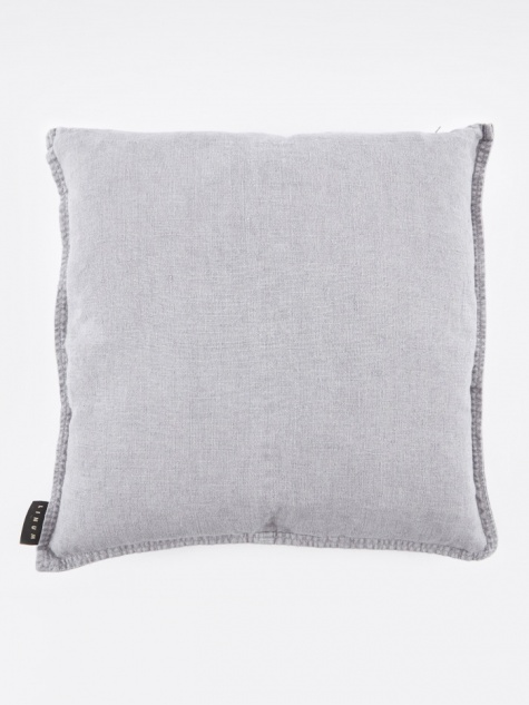 West Cushion 50x50cm - Light Stone Grey