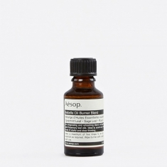 Aesop Isabelle Oil Burner Blend - 25ml