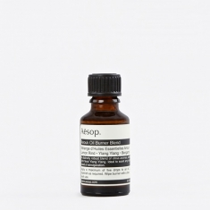 Aesop Anouk Oil Burner Blend - 25ml
