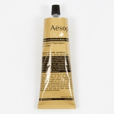 Aesop Rejuvenate Intensive Body Balm Tube - 120ml