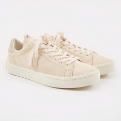 Adidas Court Vantage - Clear Brown Chalk White 54e7ca8d0