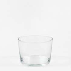 Hay Individual Glass - Small