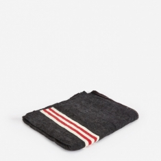 Puebco Moving Blanket - Black