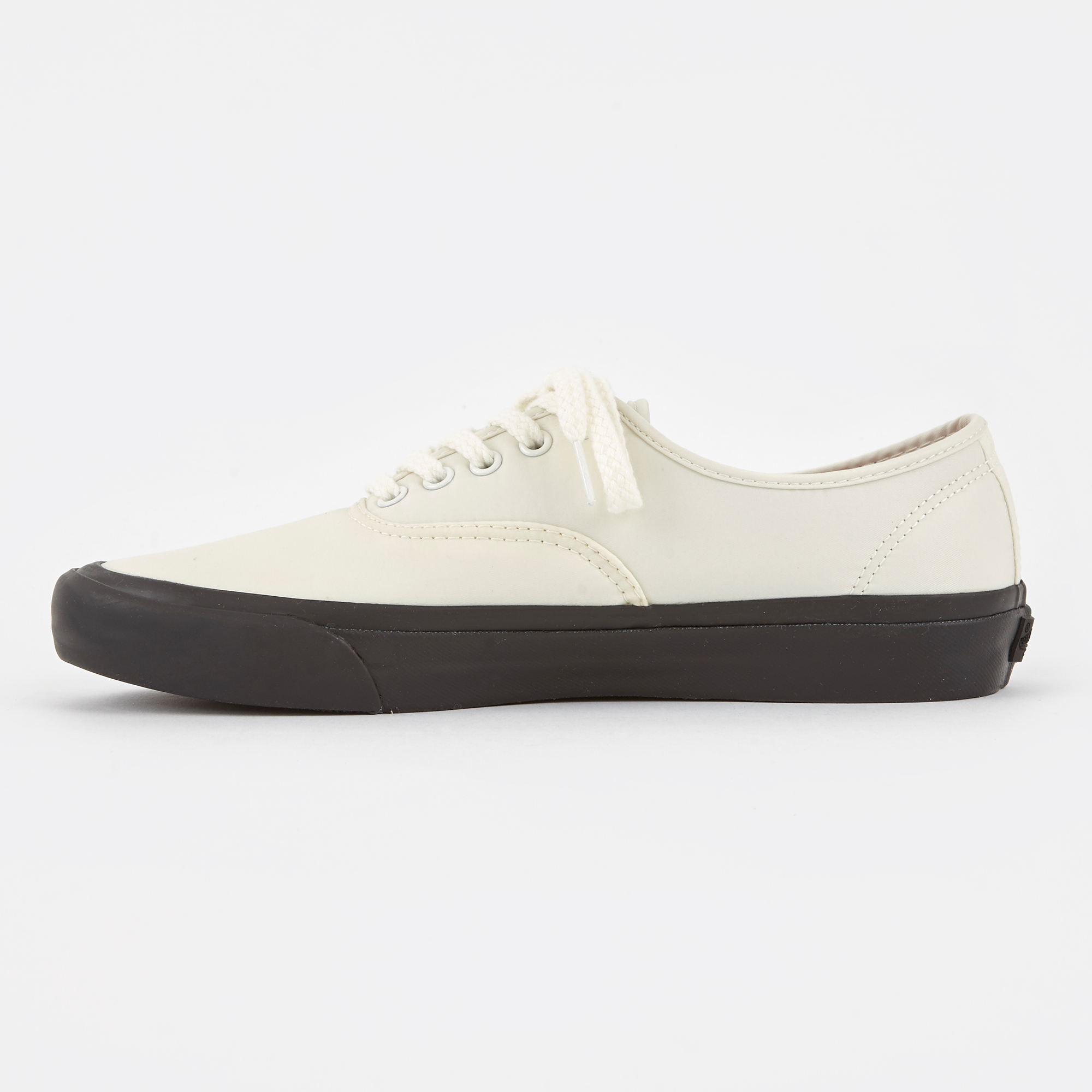 eb9804f16179be Vans Vault x Our Legacy Authentic Pro LX - White